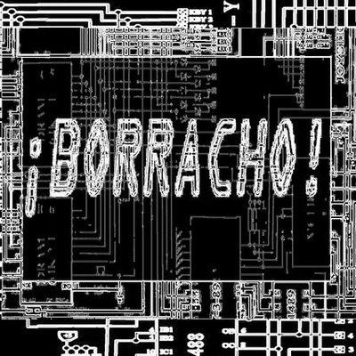 CDM Borracho | Social Profile