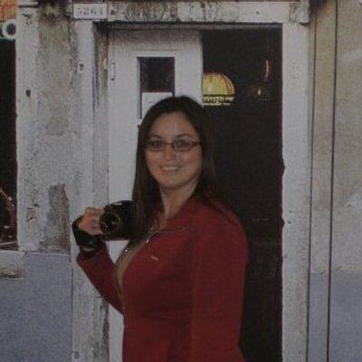 Jennifer Mitsuk | Social Profile