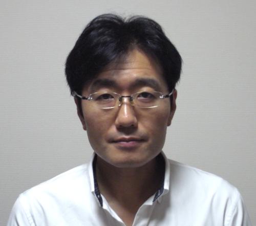 鶴田 No Nukes, No War Social Profile
