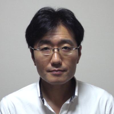 鶴田 No Nukes, No War | Social Profile