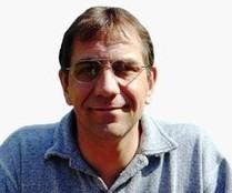 Karl-Heinz Boppel Social Profile