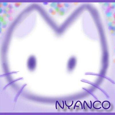 violetnyanco | Social Profile