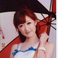 白浜 麗華 | Social Profile