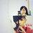 @SHANNN_SHINE