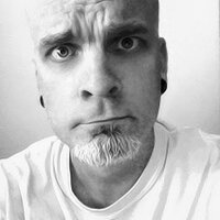 Todd Adamson | Social Profile