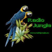 RadioJungle