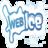 @WebiceRu