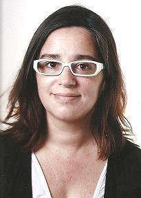 SusanaArostegui