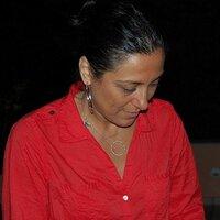 mehtap elaidi | Social Profile