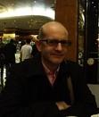 Joseph Grinton Social Profile