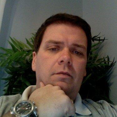 Tim Ryan   Social Profile