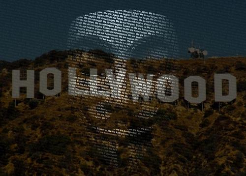 Hollywood Leaks Social Profile