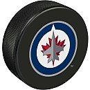 Jets Hockey Forum Social Profile