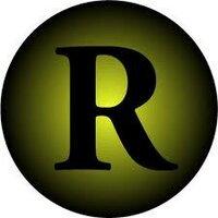 radiantrecord