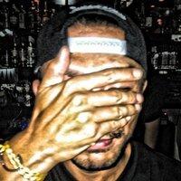 Shimpay | Social Profile