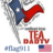se_tx_TEA profile