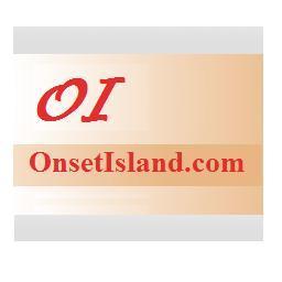 OnsetIsland Social Profile