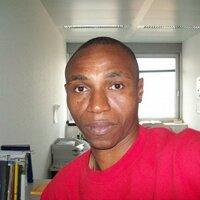 Okechukwu Uwaezuoke | Social Profile