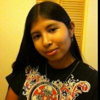 Alexis Valenzuela | Social Profile