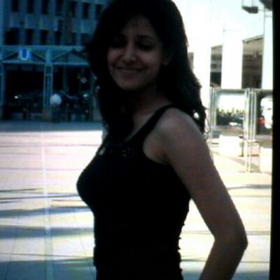aaheli | Social Profile