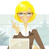 Lisa Smarty | Social Profile