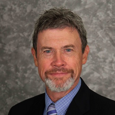 Kevin Paul Dupont | Social Profile