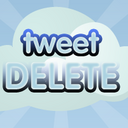 Photo of Tweet_Delete's Twitter profile avatar