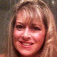 Tracy Rappa | Social Profile