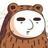 The profile image of y_suke_y