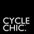 @_Cycle_Chic