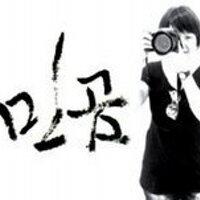 Minkyung Kim | Social Profile