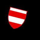 Linux v Brně