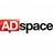 adspace_jp