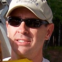 Robert Hess   Social Profile