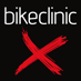 Bikeclinic