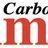 Carbondale Times