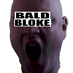 Bald Bloke's Twitter Profile Picture