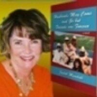 Judith Marshall | Social Profile