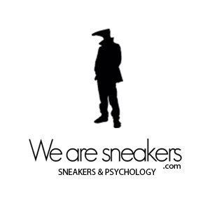 We Are Sneakers | Social Profile