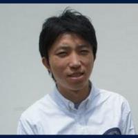 Shinyashiba.Kmt-3a | Social Profile