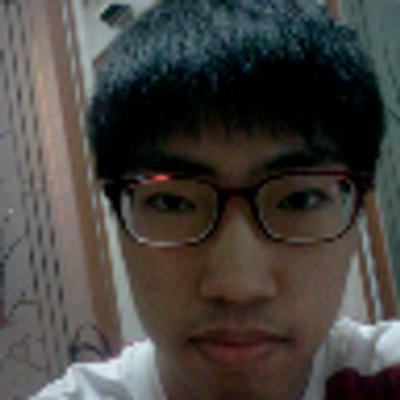 선생님 | Social Profile