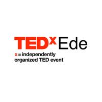 TEDxEde