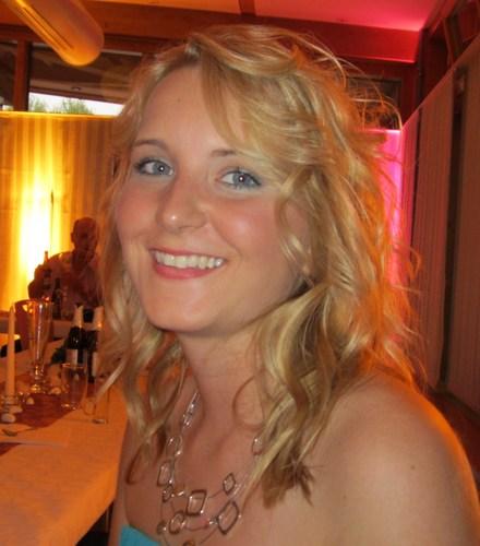 Katrin Unnasch Peoplecheck.de