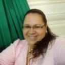 Claudia Liliana  (@007_claudia) Twitter