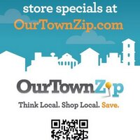 OurTownZip | Social Profile