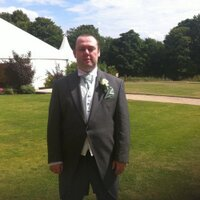 Andy Lonsdale   Social Profile