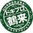 dokipro_tsurugi