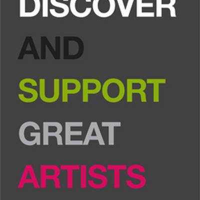 Artiste Connect
