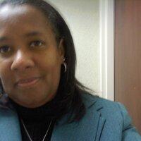 Tanya Jackson | Social Profile
