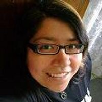 Ana Marcial | Social Profile